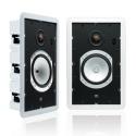 Głośnik montażowy Monitor Audio CPW RS