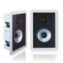 Głośnik montażowy Monitor Audio CPW Radius