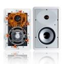 Głośnik montażowy Monitor Audio W165