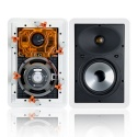 Głośnik montażowy Monitor Audio W265