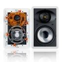 Głośnik montażowy Monitor Audio W280-LCR