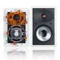 Głośnik montażowy Monitor Audio W280