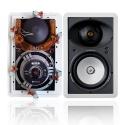 Głośnik montażowy Monitor Audio W380-LCR