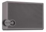 Głośnik naścienny Apart Audio SM6VP