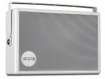 Głośnik naścienny Apart Audio SMB6
