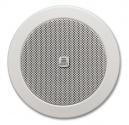 Głośnik sufitowy Apart Audio CM4T