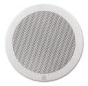 Głośnik sufitowy Apart Audio CM5EH