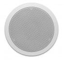 Głośnik sufitowy Apart Audio CM6E