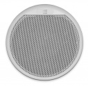 Głośnik sufitowy Apart Audio CMAR8-W