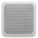 Głośnik sufitowy Apart Audio CMS20T