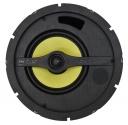 Głośnik sufitowy Ecler IC6CLASS-TR