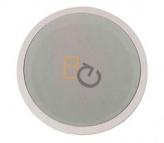 Głośnik sufitowy Ecler ICSB10L