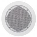 Głośnik sufitowy Ecler eIC52