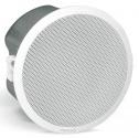 Głośnik sufitowy Work Pro IC 4 PRO