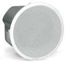 Głośnik sufitowy Work Pro IC 6 PRO