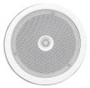 Głośnik sufitowy Work Pro IC 6 S