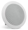 Głośnik sufitowy Work Pro IC 60T