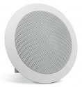 Głośnik sufitowy Work Pro IC 80T