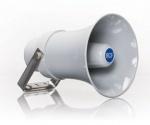 Głośnik tubowy RCF HD 210/TY