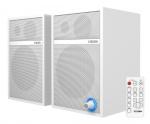 Głośniki VISION SP-1400P