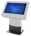 Infokiosk wewnętrzny Edbak VX400