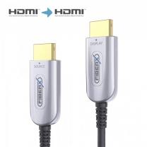 Kabel HDMI 0,5m PureLink Slim 4K