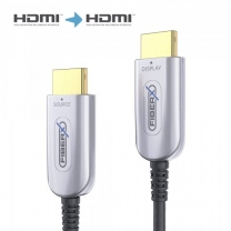 Kabel HDMI 15m PureLink FiberX Series 4K