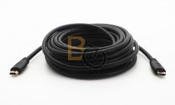 Kabel HDMI 20m PROAV UltraFlex