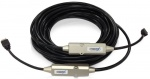Kabel HDMI 30m PureLink FiberX Series 4K