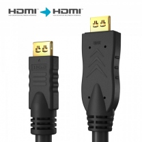 Kabel HDMI 35m PureLink Pure Install Active 4K
