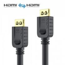 Kabel HDMI 3,5m PureLink PureInstall 2.1 8K Series