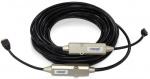 Kabel HDMI 4K PureLink 15m FiberX Series