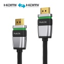 Kabel HDMI 4K PureLink 1m Ultimate Series