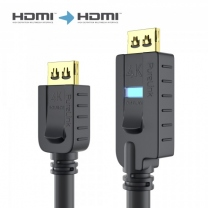 Kabel HDMI 7,5m PureLink ActiveSeries 4K