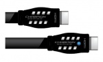 Kabel HDMI Key Digital 6,1m Champions Series CL3