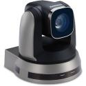 Kamera PTZ Lumens VC-A50S