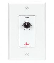 Kontroler ścienny DBX ZC1