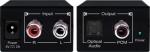 Konwerter audio Key Digital KD-AAXDA
