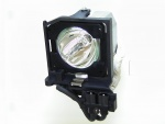 Lampa do projektora 3M DMS-815 78-6969-9880-2 / 800 LK
