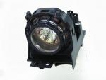 Lampa do projektora 3M H10 78-6969-9693-9