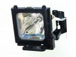 Lampa do projektora 3M MP7740 EP7640LK / 78-6969-9205-2