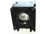 Lampa do projektora 3M MP8020 EP1510 / 78-6969-8131-1