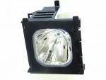 Lampa do projektora 3M MP8625 EP1890 / 78-6969-8583-3