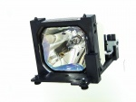 Lampa do projektora 3M MP8746 EP8746LK / 78-6969-9260-7