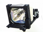 Lampa do projektora 3M MP8748 EP8749LK / 78-6969-9464-5