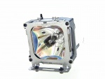 Lampa do projektora 3M MP8775 EP8775LK / 78-6969-9295-3