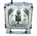 Lampa do projektora 3M MP8775i EP8775iLK / 78-6969-9548-5