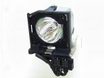 Lampa do projektora 3M S815 78-6969-9880-2 / 800 LK