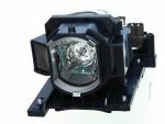 Lampa do projektora 3M WX36 78-6972-0008-3 / DT01025
