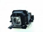 Lampa do projektora 3M X20 78-6969-6922-6 / 78-6969-9903-2
